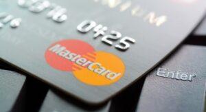 MasterCard ขยายบริการด้าน Cryptocurrency เพิ่มสำหรับผู้ออกบัตรเดบิต Bitcoin