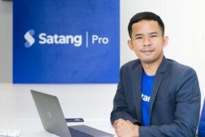เว็บเทรด Bitcoin ในไทย Satang Pro ประกาศลดค่าธรรมเนียมหนัก เอาใจนักเทรด