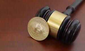 ศาลรัสเซียยกฟ้องคดีขโมย Bitcoin มูลค่า 28 ล้านบาท ให้เหตุผลว่า Cryptocurrency ไม่มีสถานะทางกฎหมาย