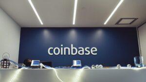 เว็บเทรดคริปโตอันดับ 1 ในสหรัฐฯ Coinbase ประกาศลิสเหรียญ Algorand (ALGO) ราคาพุ่งกว่า 20%