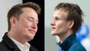 ผู้ก่อตั้ง Tesla นาย Elon Musk เผยจุดยืนต่อเหรียญคริปโตอันดับ 2 ของโลก Ethereum