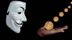 เว็บเทรด Bitcoin แห่งหนึ่งถูกแฮกและขโมย BTC รวมมูลค่าเกือบ 100 ล้านบาท