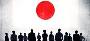 ญี่ปุ่นไม่น้อยหน้าจีนเร่งทดสอบเหรียญคริปโตเคอเรนซี่ของตัวเองคาดได้ใช้เร็ว ๆ นี้