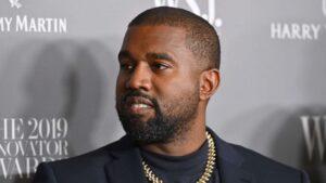 แร็ปเปอร์ชื่อดัง Kanye West ประกาศลงสมัครประธานาธิบดีอเมริกาอีกครั้ง คาดเป็นผลดีต่อ Bitcoin