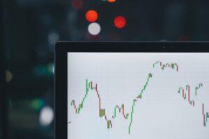 เว็บเทรด Bitcoin แบบ Decentralized ทุบสถิติโวลุ่มซื้อขาย 4.6 หมื่นล้านบาทในเดือนมิถุนายนเดือนเดียว