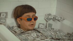 จำนวนผู้ที่ถือ Bitcoin จำนวน 1 BTC ขึ้นไปเข้าใกล้ 1 ล้านกระเป๋าแล้ว ทำกลางตลาดขาลง