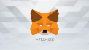 MetaMask ประกาศเปิดตัวกระเป๋าเก็บ Ethereum เวอร์ชั่นใหม่ อัพเดทฟีเจอร์ความเป็นส่วนตัว