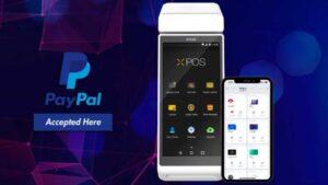 ผู้ให้บริการชำระเงินที่ร้านค้าเป็น Bitcoin รองรับ Paypal แล้ว