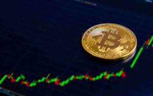 """""""Bitcoin จะสามารถฟื้นตัวกลับไปที่ระดับ $ 10,000 ได้ภายใน 49 วัน"""" กล่าวโดยนักวิเคราะห์คริปโต"""