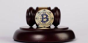 """Bitcoin นั้นกำลังถูกพิจารณาให้เป็น """"เงินจริง"""" ภายใต้กฎหมายของสหรัฐฯ สิ่งนี้หมายถึงอะไร"""