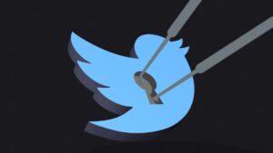 Twitter เผยว่ามี 130 บัญชีที่ถูกแฮกเพื่อหลอกขโมย Bitcoin เมื่อวันพุธที่ผ่านมา