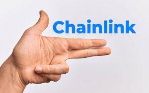 กองทุน Zeus Capital ชักชวนให้ผู้มีอิทธิพลบน Twitter โพสต์โจมตีเหรียญ Chainlink เพื่อแลกกับเงิน 5 BTC