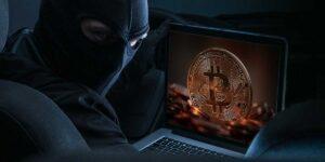 แฮกเกอร์ขโมย Bitcoin มูลค่าเกือบ 500 ล้านบาทจาก Wallet เก็บเหรียญ