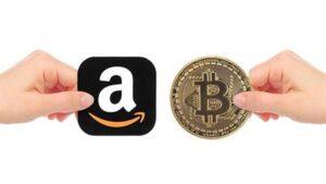 การไม่ถือ Bitcoin นั้นถือเป็นเรื่องที่แย่ยิ่งกว่าการตกรถหุ้น Amazon ในปี 2000