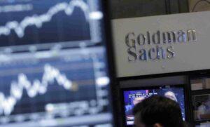 ธนาคารระดับโลก Goldman Sachs เตรียมเปิดตัวเหรียญ Cryptocurrency เป็นของตัวเอง