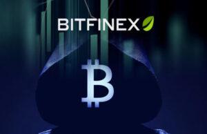 ครบรอบ 4 ปีเว็บเทรดคริปโต Bitfinex ถูกแฮก เหรียญที่ถูกขโมยกว่า 360 ล้านบาทกำลังเคลื่อนไหว