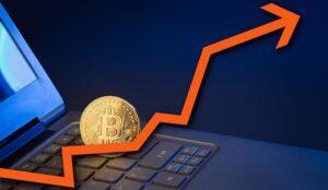 ผู้เชี่ยวชาญเผยราคา Bitcoin จะสามารถพุ่งแตะ $ 13,900 หากราคายืนเหนือระดับนี้