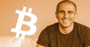 นักวิเคราะห์ชื่อดังเผยเหตุผลที่ราคา Bitcoin จะพุ่งแตะระดับ $ 400,000