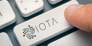 ทีมเหรียญ IOTA เตรียมเปิดตัวอัพเกรด IOTA 2.0 ในเร็วๆนี้แล้ว