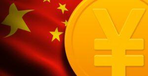 จีนหาทางแย่งส่วนแบ่งตลาด Alibaba ด้วยเหรียญหยวนดิจิตอล