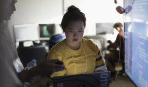 บริษัทบล็อกเชนใหม่มากกว่า 10,000 แห่งได้ก่อตั้งขึ้นและเปิดตัวในประเทศจีนในปีนี้