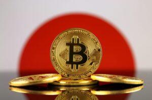 รายงานเผยเว็ปเทรด Bitcoin ในประเทศญี่ปุ่นได้รับผลกระทบอย่างหนัก หลังจากการแพร่ระบาด Covid-19