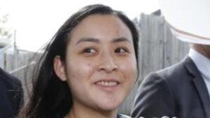 หญิงสาวนักแฮ็คผู้ขโมยเหรียญ XRP มูลค่า 13 ล้านบาทถูกตัดสินจำคุกแล้ว