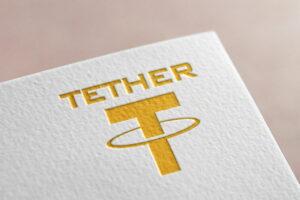 Tether กำลังเคลื่อนย้าย USDT จำนวน 1 พันล้านเหรียญจาก Blockchain ของ Tron ไปยัง Ethereum
