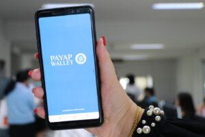 มหาวิทยาลัยพายัพจับมือบริษัทด้าน Cryptocurrency ชื่อดัง สร้าง Wallet ให้นักศึกษาใช้ซื้อของได้
