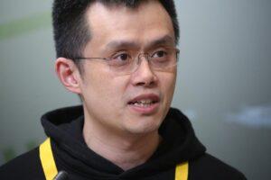 CEO ของ Binance ต้องการดึงโปรเจค DeFi จาก Ethereum มาเข้าร่วม Platform ของเขาอีกมาก