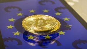ยุโรปเตรียมนำ Cryptocurrency เข้าไปใช้ในระบบการโอนเงินระหว่างประเทศในปี 2024 อย่างถูกกฎหมาย
