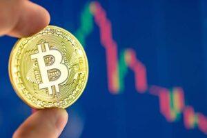 นักวิเคราะห์ผู้เคยทำนายราคา Bitcoin ได้อย่างแม่นยำ เผยราคาจะร่วงลงต่ำกว่า 4,000 ดอลลาร์