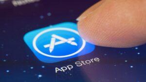 Apple จำกัดไม่ให้มี App ที่ให้ผู้ใช้งานได้รับเหรียญ Cryptocurrency อยู่บน App Store