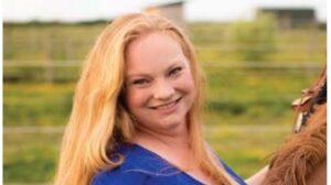 หญิงคนหนึ่งถูกจับกุมข้อหาจ้างวานฆ่าอดีตสามี โดยใช้ Bitcoin