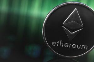 อัตราการพัฒนา Ethereum แตะจุดสูงสุดในรอบ 7 เดือนบ่งบอกถึงเทรนด์ที่เป็นบวก