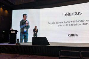 เหรียญคริปโตฝีมือคนไทย Zcoin เตรียมเปิดตัวโปรโตคอลใหม่ Lelantus คาดตลาดอาจครึกครื้นในอนาคต