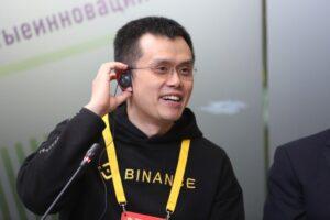 Binance อัดฉีดเงินมูลค่า 157 ล้านบาทในโครงการ Smart Chain BUIDL แล้ว