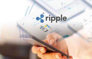 Ripple ประกาศลงทุนในบริษัท MoneyTap เพิ่ม หลังประกาศย้ายสำนักงานไปญี่ปุ่น