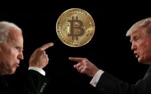 ชาวอเมริกันกว่า 70 ล้านคนทำลายสถิติเลือกตั้งล่วงหน้า จะส่งผลอย่างไรต่อราคา Bitcoin ในอีก 5 วันที่จะถึง