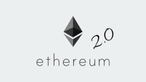 นักวิเคราะห์คาดการณ์ราคาเหรียญ Ethereum อาจจะพุ่งขึ้นอย่างรุนแรง หลัง Eth 2.0 เปิดตัวแล้ว