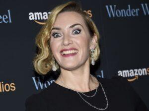ภาพยนต์เกี่ยวกับเหรียญแชร์ลูกโซ่ระดับโลก OneCoin จะนำแสดงโดยดาราชื่อดัง Kate Winslet