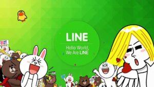 แอพส่งข้อความยักษ์ใหญ่ LINE กำลังพัฒนาแพลตฟอร์มเหรียญ Cryptocurrency ให้รัฐบาลเกาหลีใต้