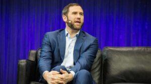 สาเหตุที่ CEO ของ Ripple รู้สึกผิดหวัง หลังบริษัทด้านการโอนเงินระดับ PayPal ประกาศให้ซื้อขาย Cryptocurrency