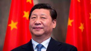 ประธานาธิบดีสี จิ้นผิง เรียกร้องให้เอเชียช่วงสร้างกฎหมายด้าน Cryptocurrency ระหว่างประเทศ