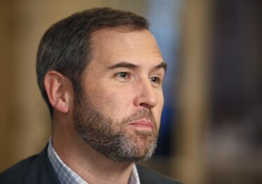 brad garlinghouse bitcoin