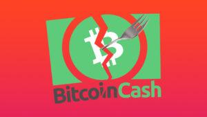 นักลงทุนคริปโตเตรียมรับมือการ Hard Fork ของ Bitcoin Cash ด้วยการรับเหรียญใหม่แบบฟรี ๆ