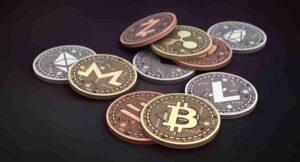 5 เหรียญ Cryptocurrency ที่ผู้เชี่ยวชาญแนะนำให้จับตามองในสัปดาห์นี้
