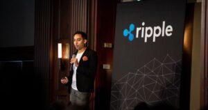 Ripple เผยบริษัทด้าน Fintech จะสามารถเอาชนะธนาคารได้ในปีนี้