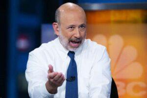 """ธนาคารยักษ์ใหญ่ Goldman Sachs กล่าว """"Bitcoin เป็นภัยคุกคามต่อรัฐบาล"""""""