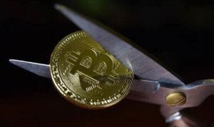 กูรูผู้เชี่ยวชาญคริปโตอันดับต้น ๆ ในไทยยืนยัน Bitcoin ไม่ได้เกิด Double Spend แต่อย่างใด